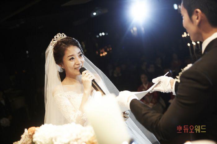 Resized_[듀오웨드]개그맨이정수 결혼식 사진 (3).jpg